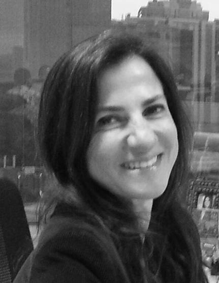 Feyza Atik